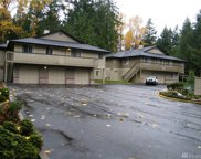5704 5710 183rd Ave E, Bonney Lake image