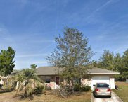 463 Diosa Court, St Augustine image