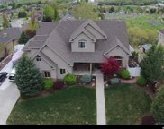 9283 N Canyon Heights Dr E, Cedar Hills image
