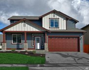 27707 66th Dr NW, Stanwood image