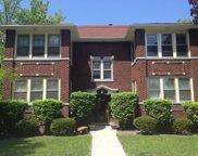645 N Lombard Avenue, Oak Park image