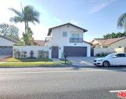 2039     Irvine Avenue, Costa Mesa image