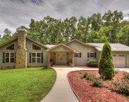 60 Ridge Road, Blue Ridge image
