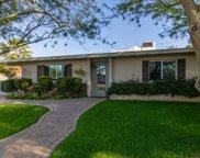 3819 E Laurel Lane, Phoenix image