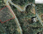 131R Firethorn  Trail, Blowing Rock image
