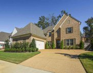 3418 Village Cross, Collierville image