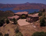 12795 Vicente View Dr., Lakeside image