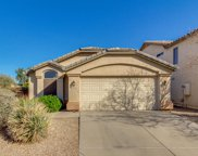 43972 W Cahill Drive, Maricopa image