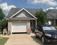 6687 Hickory Trace Unit 18, Chattanooga image