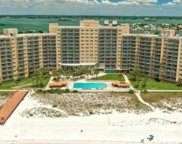 880 Mandalay Avenue Unit S1007, Clearwater image