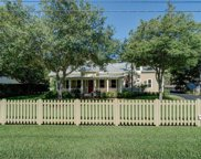 16210 Chastain Road, Odessa image