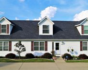 520 W North Bend Rd  Road, Springfield Twp. image