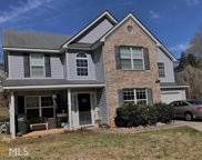 4313 Flat Stone Lane, Snellville image