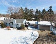 822 Meyer Street N, Maplewood image
