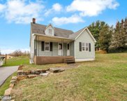 14835 CLEAR SPRING ROAD, Williamsport image
