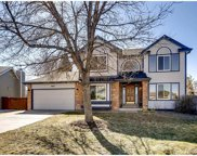 9687 Bellmore Place, Highlands Ranch image