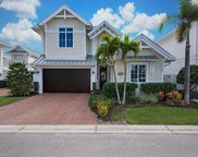 1482 2nd Ave S, Naples image