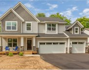 2710 Selena Circle, White Bear image
