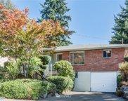 13308 28th Avenue NE, Seattle image