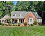 10818 Egret Court, Chesterfield image