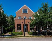 1061 Parkview Blvd, Squirrel Hill image