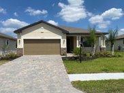 14060 Vindel Cir, Fort Myers image
