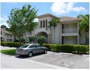 8027 Carnoustie Place Unit #4212, Port Saint Lucie image