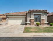 1936 E Hawken Place, Chandler image