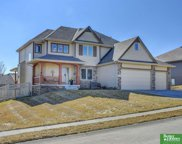 12213 S 78th Street, Papillion image