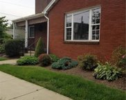 472,490,492 S 6th Street, Indiana Boro - IND image