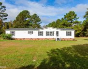 3343 Oakmont Ln., Conway image