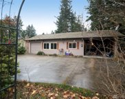 22704 56th Ave W, Mountlake Terrace image