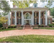 16932 Lewis Spring Farms, Chesterfield image