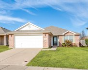 2145 Bliss Road, Fort Worth image