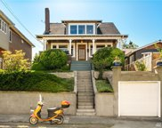 2905 23rd Ave S, Seattle image