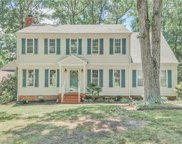 518 Coralberry Drive, North Chesterfield image