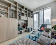 222 West Ave Unit 1809, Austin image
