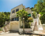1713 Queens Court, Los Angeles image