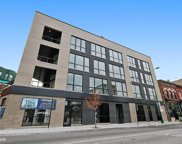 2800 North Lincoln Avenue Unit 4N, Chicago image