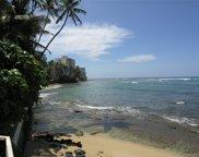 2937 Kalakaua Avenue Unit 51, Honolulu image