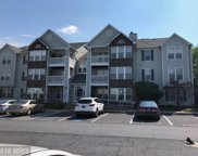 6405 WEATHERBY COURT Unit #L, Frederick image