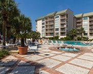 1 Ocean Lane Unit #3232, Hilton Head Island image