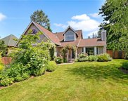 23327 22nd Dr SE, Bothell image