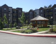 680 32nd St Unit C405, Bellingham image