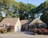 409 Mill Road, Absecon image