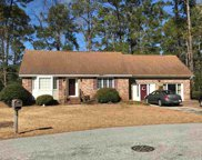 330 RED FOX CIRCLE, Myrtle Beach image