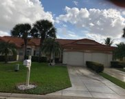 15172 W Tranquility Lake Drive, Delray Beach image