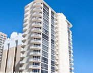 825 W Beach Blvd Unit 10, Gulf Shores image