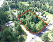 1150 73rd Ave SE, Tumwater image