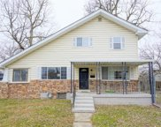 3505 Birchwood  Avenue, Indianapolis image